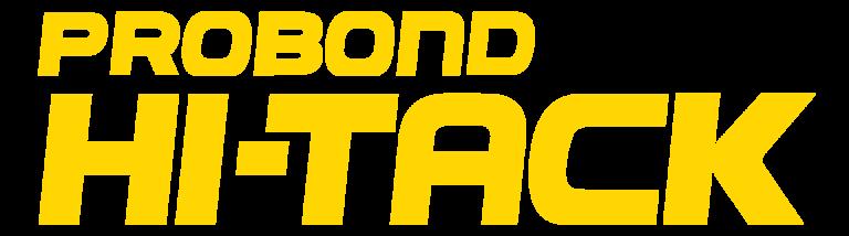 Probond Hi-tack Extreme grab sealant