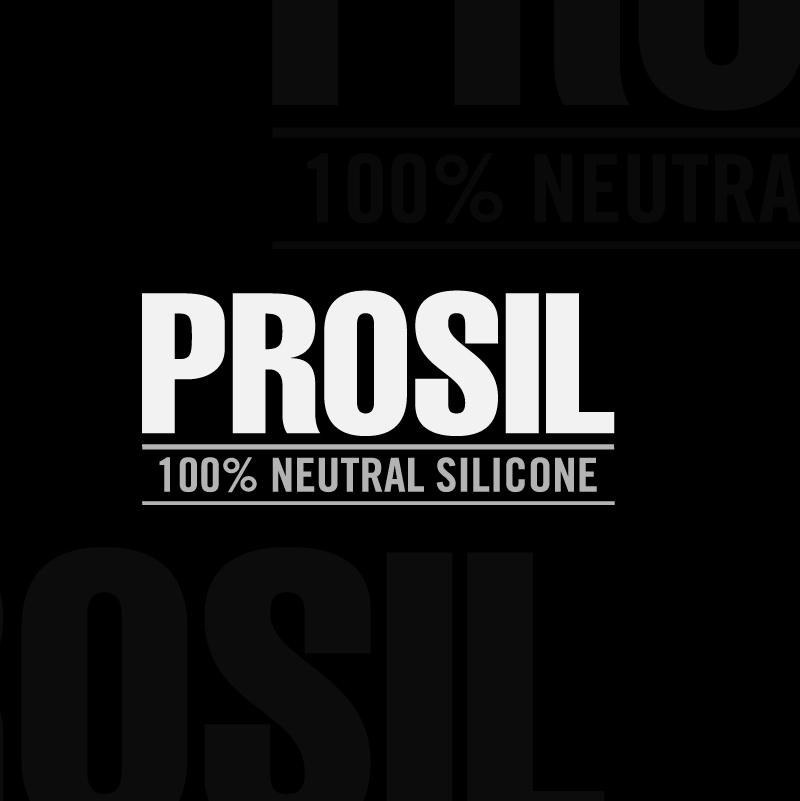 PROSIL Silicone