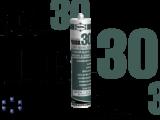 Prosil 30 glazing silicone sealant australia