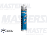 Mastersil SMP25 smx ms sealant