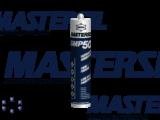 mastersil smp50 ms smx polymer sealant