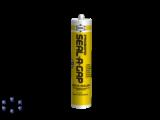 Probond Seal-a-gap gap filler acrylic