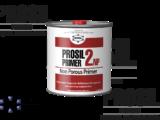 prosil non-porous primer silicone sealant
