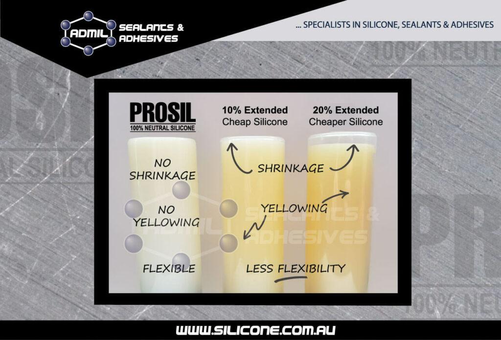 extended-silicone-australia