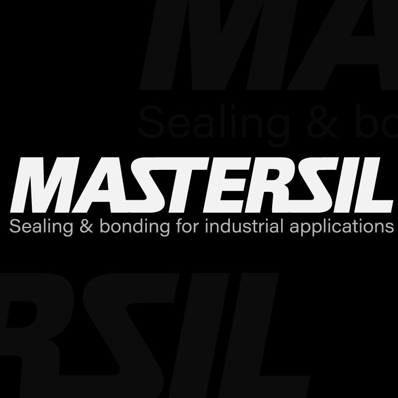 MASTERSIL ADHESIVES